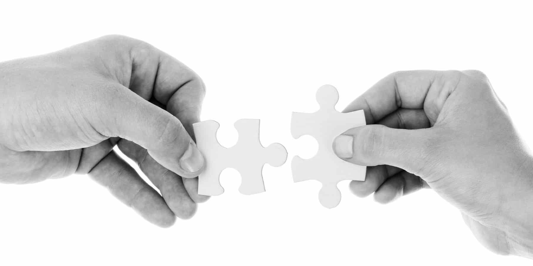 Kundenorientierung Leben Wachstum - Beziehungen