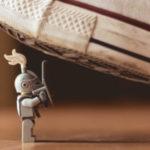 Dunning-Kruger-Effekt Ummköpfen und Besserwissern die Luft rauslassen