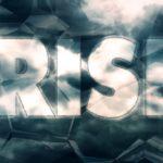 Krisen als Chance sehen