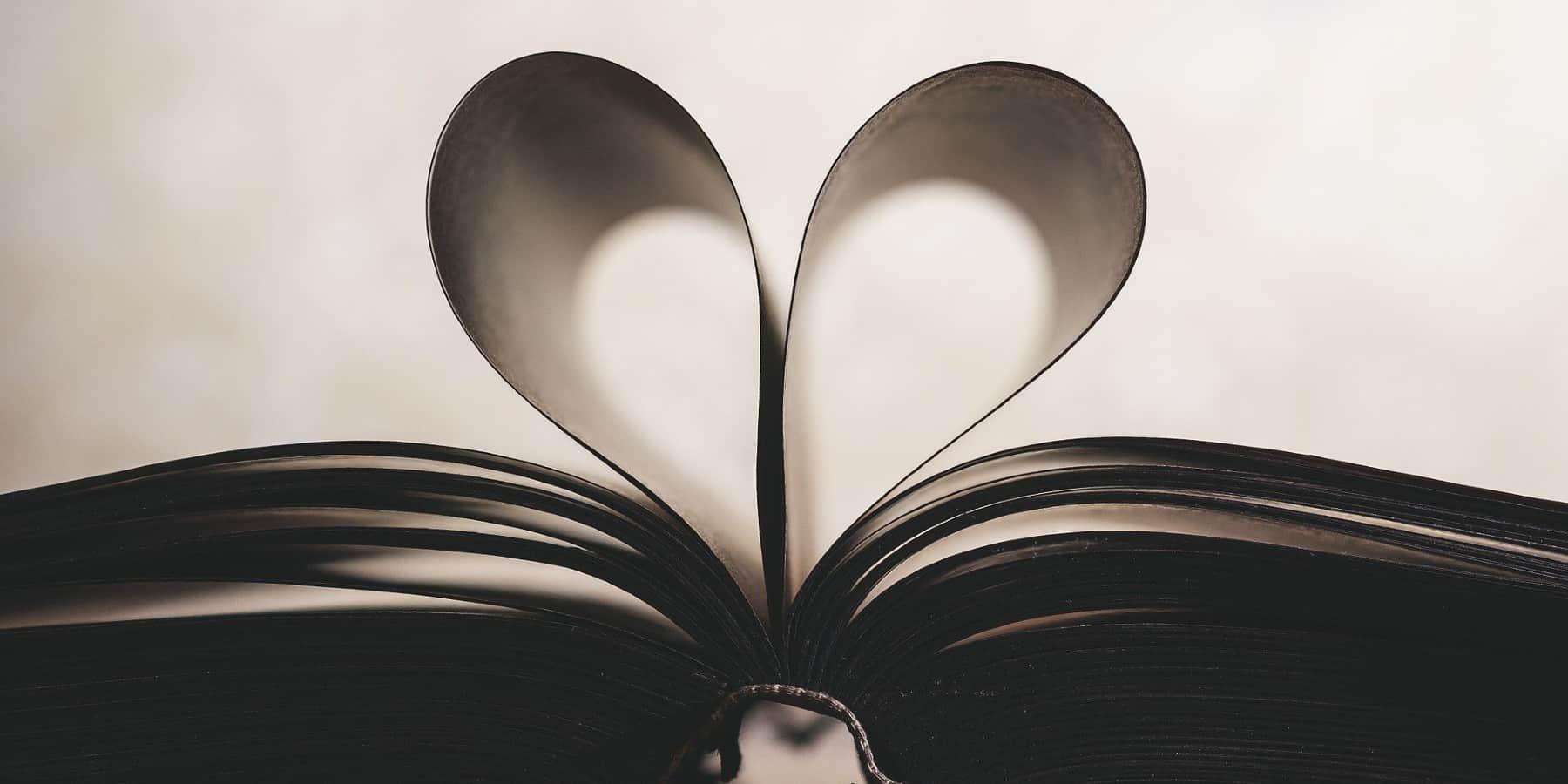 Lesetipps - Mehr Bücher lesen