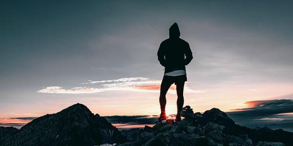Was Sie vom besten Free-Solo-Kletterer der Welt lernen können