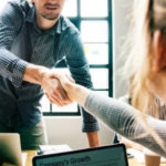 Umgekehrte Bewerbung - wenn das Unternehmen sich bewirbt