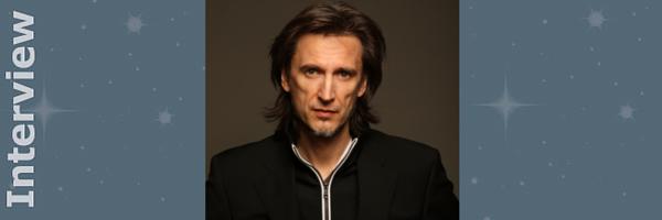 Interview mit Christian Blümelhuber