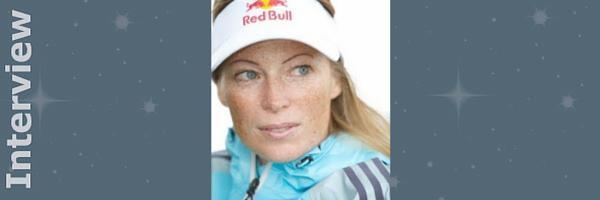 Interview mit Corinna Schwiegershausen