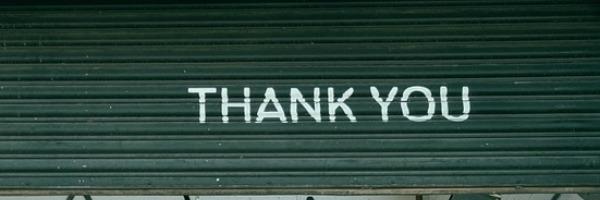 Danke für Mitarbeiter - Wertschöpfung durch Wertschätzung