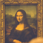 Echte Kunst oder malen nach Zahlen?