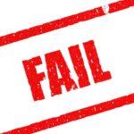 Der Fehlerreport macht Fehler öffentlich