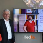 FedEx Wettbewerb für KMUs in Deutschland