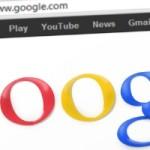 Google - Fehler für Fehler und Panne für Panne zum Erfolg
