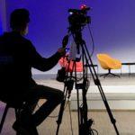 Anja Förster Digitaler Keynote Vortrag Hannover