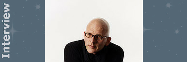 Interview mit Kjell Nordström