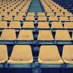 Kritik von Kritikern die nur am Spielfeldrand stehen