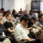Eine Unternehmenskultur die Ideen fördert