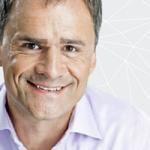 Interview mit Mario Pricken