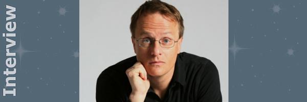 Interview mit Markus Hengstschläger