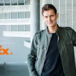 FedEx Wettbewerb für KMU - Peter Kreuz ist Juror
