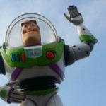 Filmstudio Pixar