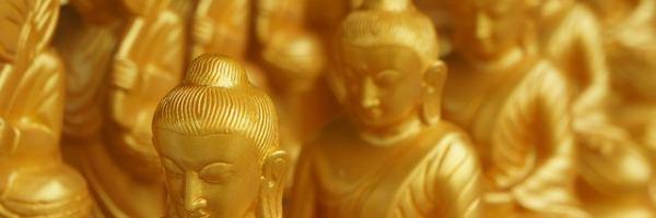 Was echte Qualität mit Zen-Buddhismus zu tun hat