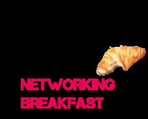 Rebels at Work - Rebel Networking Breakfast