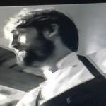 René Redzepi - Wandel - und ein Mann mit Nerven aus Stahl