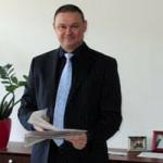 Robert Ehlert - Unternehmer