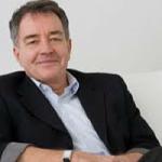 Roland Kopp-Wichmann im Interview