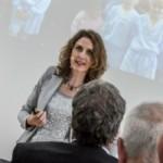 Ein Erlebnis der Vortragsrednerin Anja Förster - Selbstbestimmung gelebt. von Praemandatum und Elbdudler