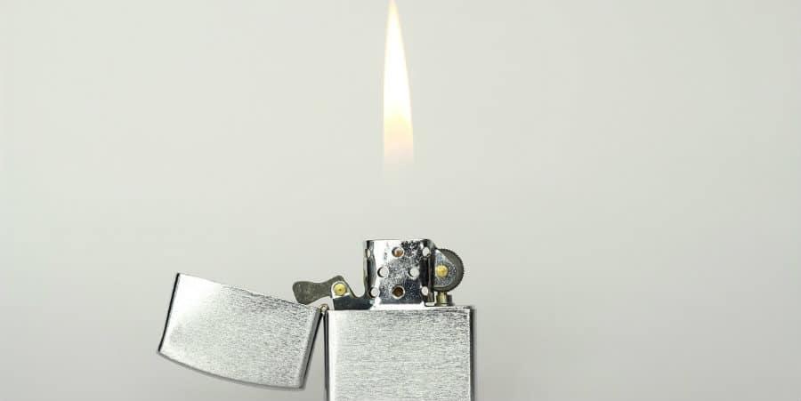 Klöckner Stahl Strategie Gisebrt Rühl Umsetzung