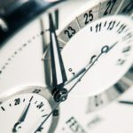 Tipp gegen Stress in 90 Minuten