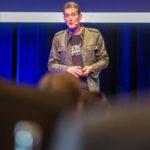 Vortrag Peter Kreuz Unternehmen sind keine Familien