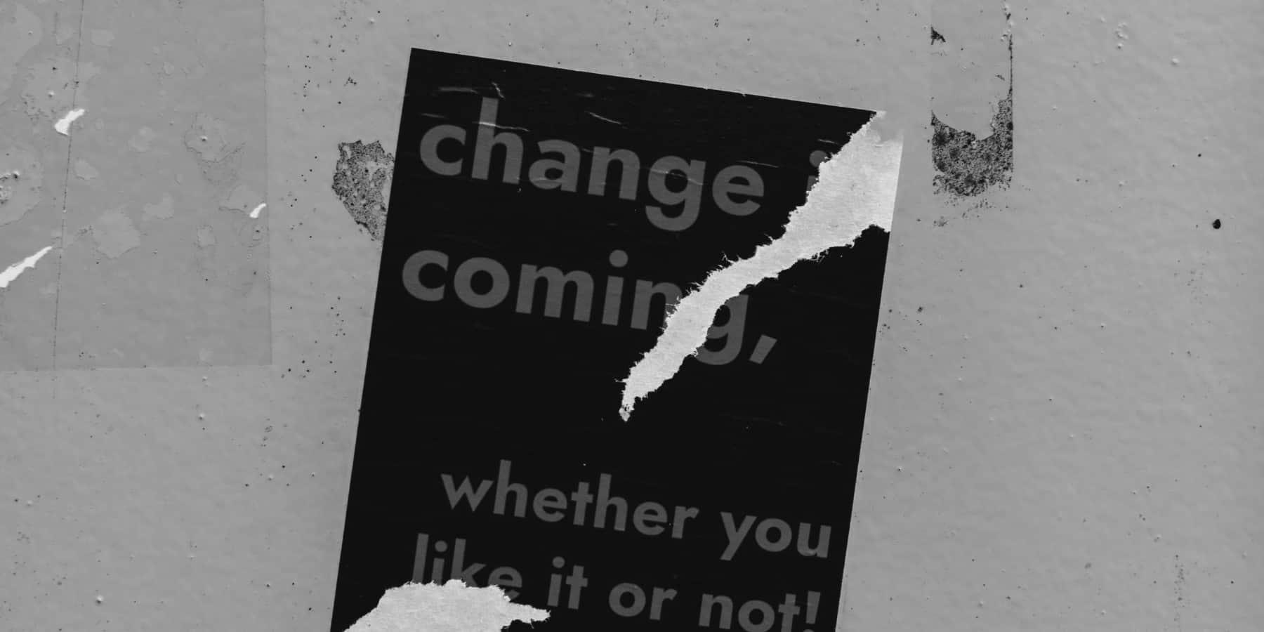 veränderung sigmoidkurve