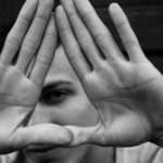 Selbstverantwortung - Maniac Pledge - WD40 Company