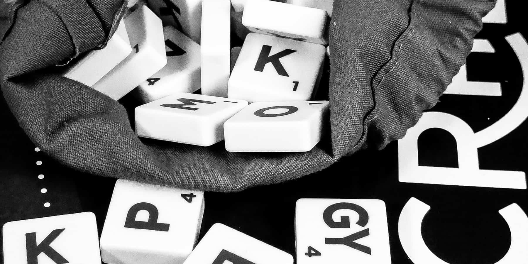 Vorsätze - One word that will change your mind