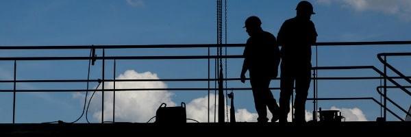 Vom Mythos der HARTEN Arbeit - und dem Wert der wenigen Minuten